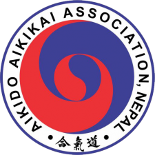 Aikido Aikikai Association Nepal